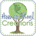 http://www.homeschoolcreations.net/