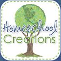 http://www.homeschoolcreations.net/