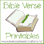 bible printables. Black Bedroom Furniture Sets. Home Design Ideas